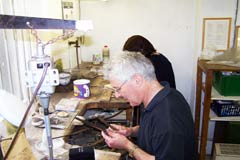 Foe all your Jewellery Repairs in Dover and East Kent